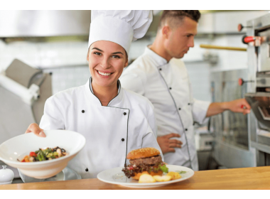 What Level Food Hygiene Certificate Do I Need?
