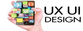 UI & UX design course