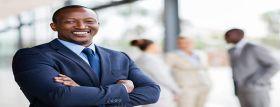 Managing Benefits Practitioner