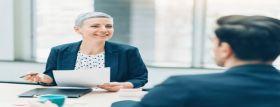 Staff Appraisal Training
