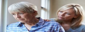 dementia-clinical-guidelines