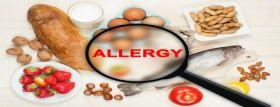 Food Allergy Awarenss