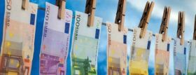 money laundering awareness course