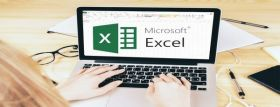 Microsoft Excel - Beginners Course