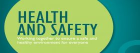 Health & Safety Awareness Course