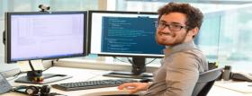 identity in windows server 2016