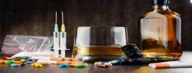 Substance Misuse Awareness Level 3